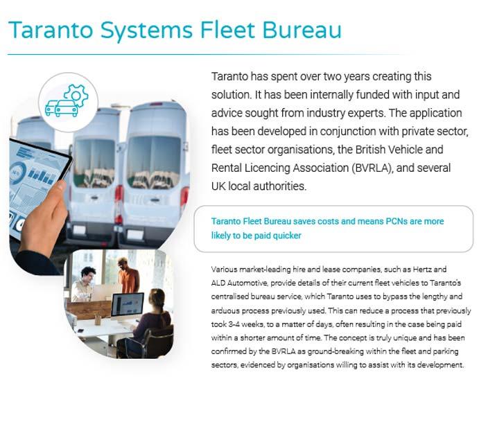 taranto-fleet-bureau-brouchure