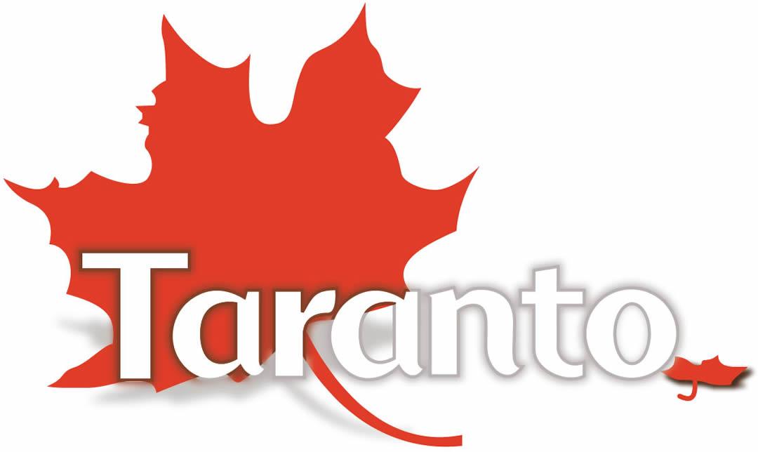 Taranto Logo