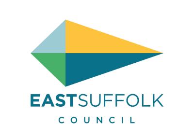 east-suffolk-council