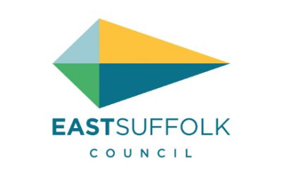 East Suffolk makes switch to Taranto