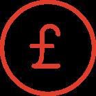 streamline-icon-currency-pound-circle@140x140