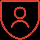 streamline-icon-single-neutral-shield@140x140