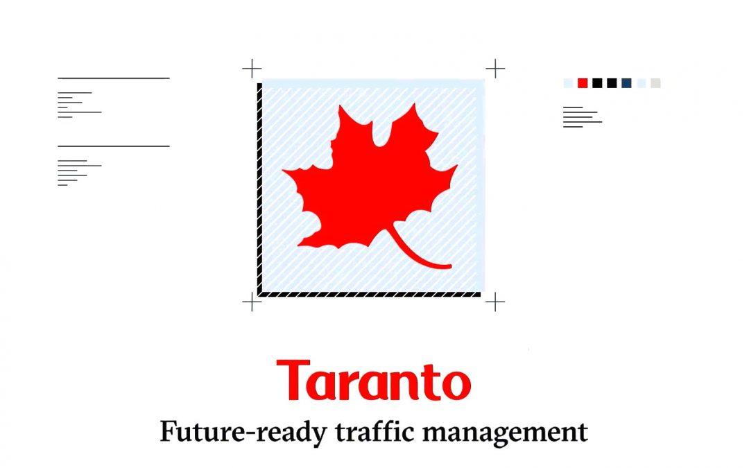 Future-Ready Traffic Management