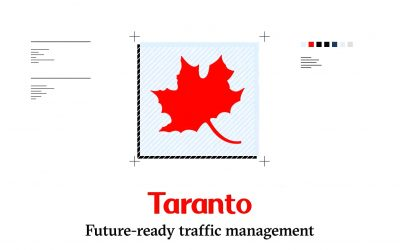 Future-Ready Traffic Management