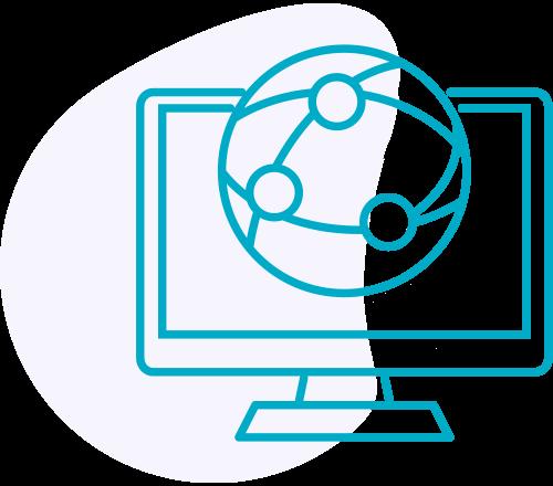 SelServe-Websites
