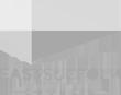 east-suffolk-logo