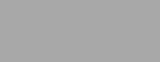 haringey-logo