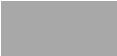 london-councils-logo