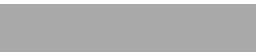 manchester-logo