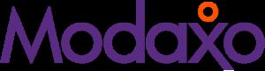Modaxo-Logo
