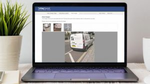 Online-Case-Management