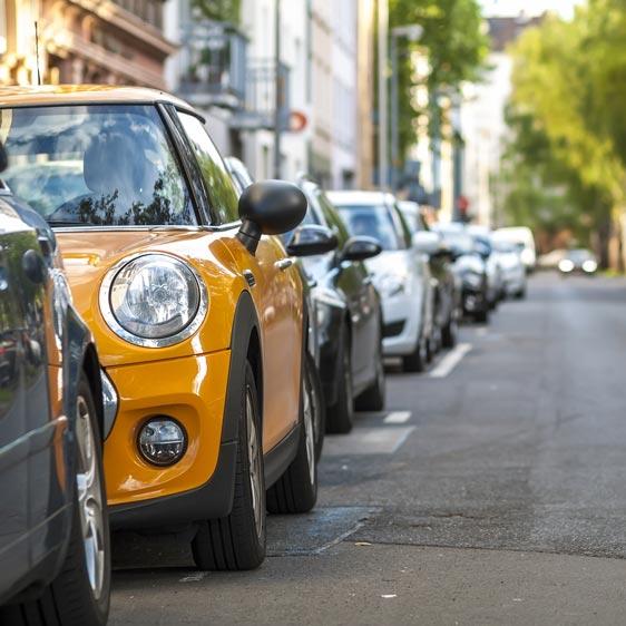 cars-street-parking