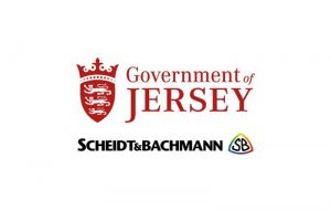 states-of-jersey-scheidt-and-bachmann