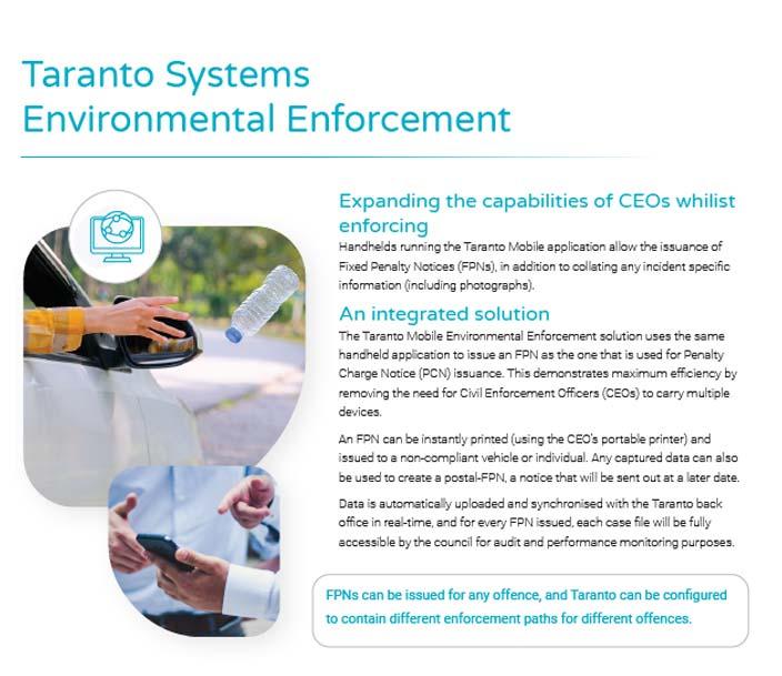 taranto-environmental-enforcement-brochure